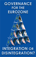 Cover-governancefortheeurozone