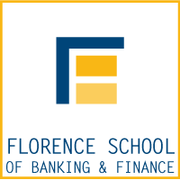 Executive Seminar on Banking Resolution @ Florence | Florence | Tuscany | Italy