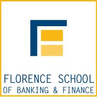 Executive Seminar on Banking Resolution @ Florence | Florence | Tuscany | Italy