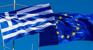 Discussing the Greek Debt Crisis @ Online Discussion