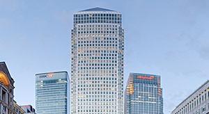 Market Risk regulatory developments. Joint training with European Banking Authority @ EBA premises - Picasso Room | London | United Kingdom