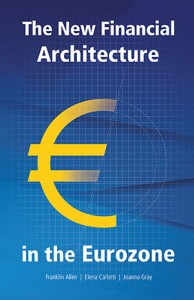 the-new-financial-architecture-in-the-eurozone