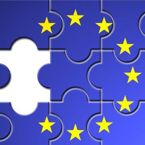 EUI Forum on Brexit @ Seminar Room 2, Badia Fiesolana