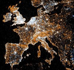EUI-Nomics 2017: Debating the Economic Conditions in the Euro Area and Beyond @ Villa Schifanoia | Firenze | Toscana | Italy