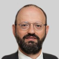 Francesco Mazzaferro