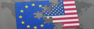 Online Seminar - Ending Too-Big-to-Fail: a Transatlantic Perspective @ FBF Online Platform