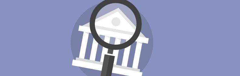 bank regulation for supervisory purposes