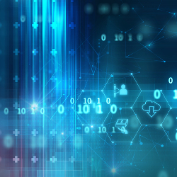 Online Seminar - Bank Lending in The Age of Digital Disruption @ FBF Online Platform