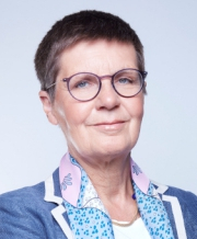 THE JOURNEY TOWARDS MAKING BANKS RESOLVABLE – AN ASSESSMENT BY DR. ELKE KÖNIG @ Palazzo Incontri