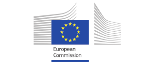 European Commission, DG FISMA and DG ECFIN