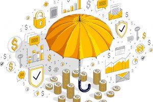 Online seminar - The Economy of Risk in Insurance @ FBF Online Platform