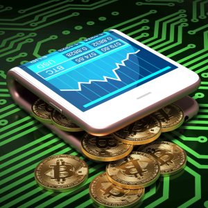 Online seminar - The Digitalization of Money @ FBF Online Platform