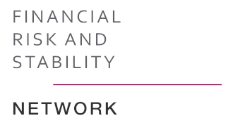 FRS Financial Risk and Stability