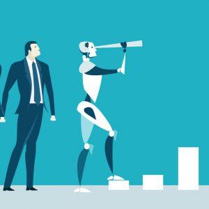 Online seminar - Artificial Intelligence and Systemic Risk @ FBF Online Platform