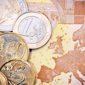 Online seminar - Lessons for Central Banking from the Euro Area Crisis @ FBF Online Platform
