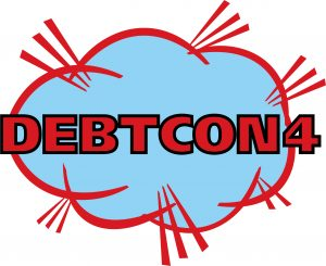 DEBTCON4 - 4th Interdisciplinary Sovereign Debt Research and Management Conference @ Vila Salviati