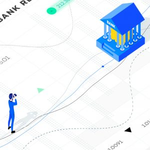 Online debate: Europe's Banking System- Fast Forward Six Months @ FBF Online Platform