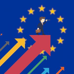 Online debate: Which (feasible) new Reconstruction Instrument(s) does Europe need? @ Online