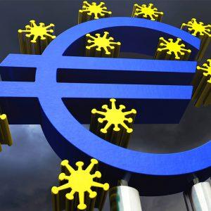 Online debate: ECB Policies in COVID-19 Times @ Online